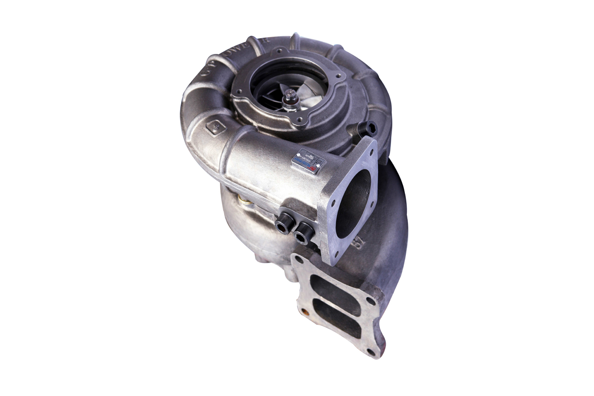 turbocharger_complete_2